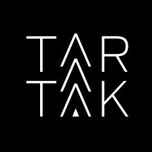 Logo_TARTAK_200.png