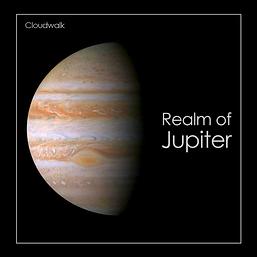 Jupiter Cover 1.png