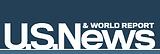 U.S. News Case Integrative Health Article