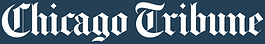 Chicago Tribune Case Integrative Health Article