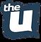 The U Case Integrative Health Article
