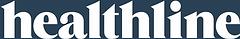 Heathline Case Integrative Health Article