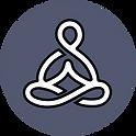 WebsiteMicrocurrentNeuroFeedbackIcons-15