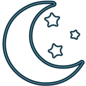CIHFunctionalHealthIcons-21 copy.webp
