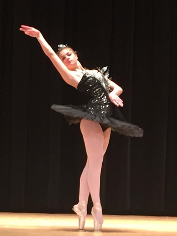 RDC Ballet.jpg