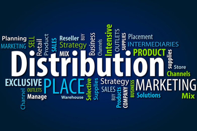 product-distribution-word-cloud-1024x683