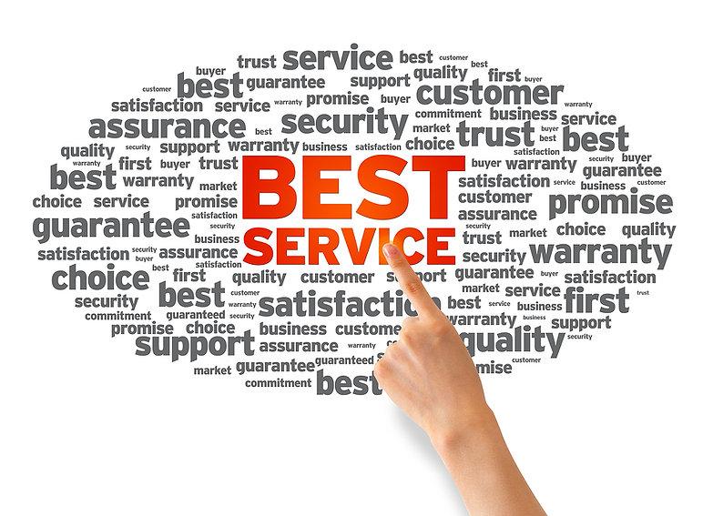 bigstock-Best-Service-35376689.jpg