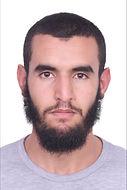 Abdellah Taoufik