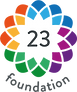 23-Foundation-logo_2x.png