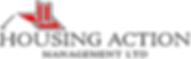 logo_housing_action_management_crop.png
