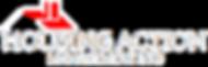 ham logo doc_edited.png