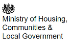 Ministry-of-Housing.png