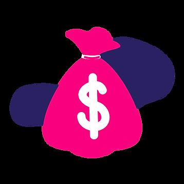 Rent-Guarantee-Legal-Expenses-Insurance.png