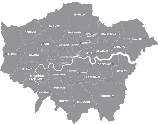Areas-Covered-by-1-14.png
