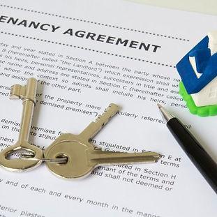 depositphotos_13440017-stock-photo-tenancy-agreement.jpg