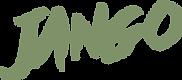 jango logo green.png