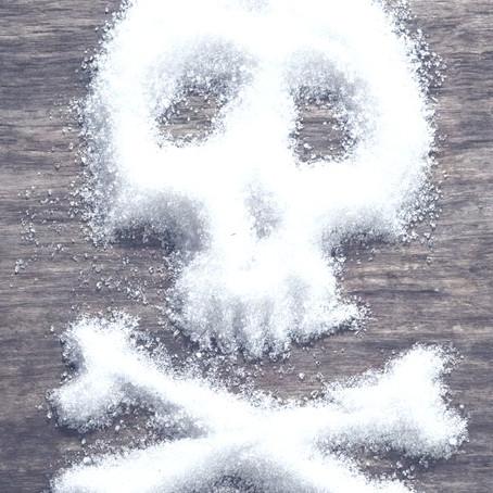 Peut-on être accro au sucre ?