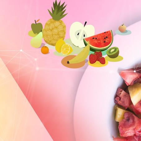 Faut-il manger les fruits avant ou après le repas ?