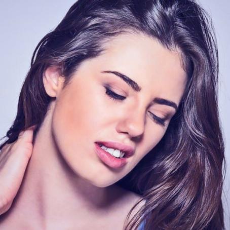 Fibromyalgie : les traitements naturels qui soulagent la douleur