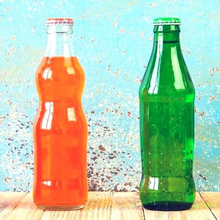 Sodas, boissons sucrées : pourquoi ils nuisent gravement à la santé