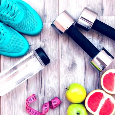 Sport et alimentation : un duo gagnant pour perdre du poids