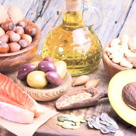 « Mangez moins gras », une obsession malsaine