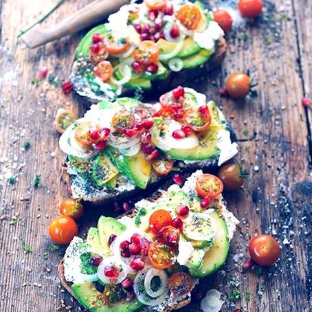 Manger moins gras, le conseil qui fait grossir...