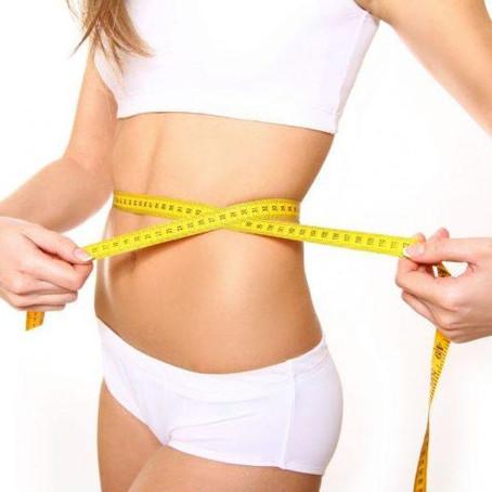 Le meilleur moyen de perdre du poids selon le Pr David Ludwig