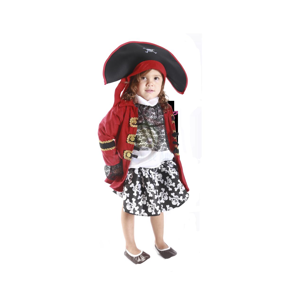 pirata nina.png