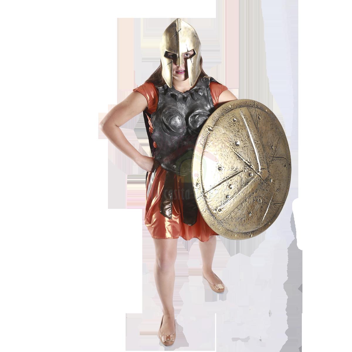 gladiadora.png
