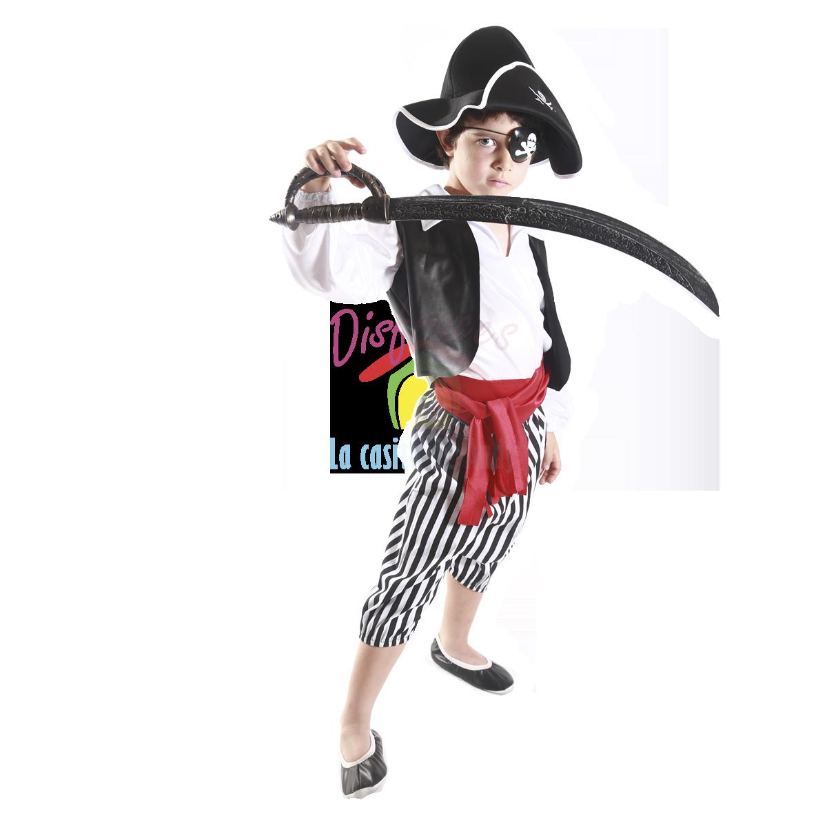pirata rayado.png