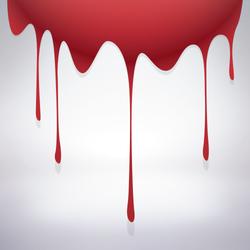 sangre-01.png