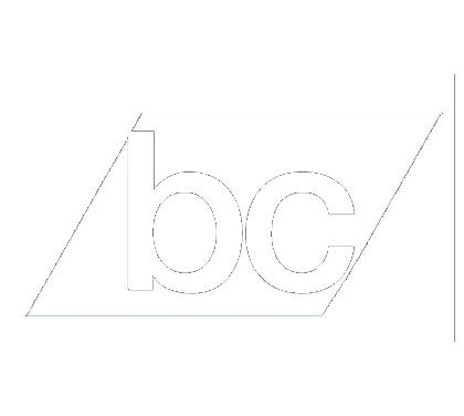 icon_bandcamp
