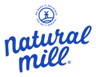 NM-Logo_azul.png