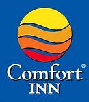 Comfort Inn Utica Michigan