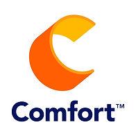 Comfort Logo.jpg