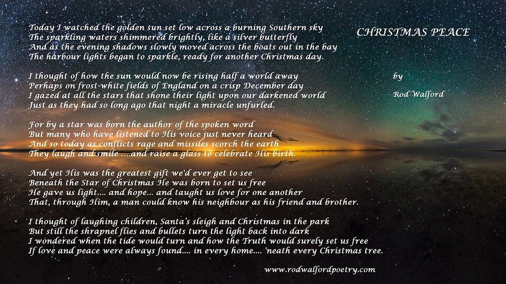 Christmas Peace.jpg