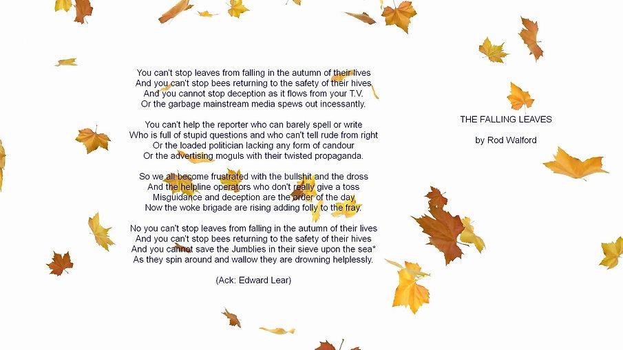 The Falling Leaves.jpg