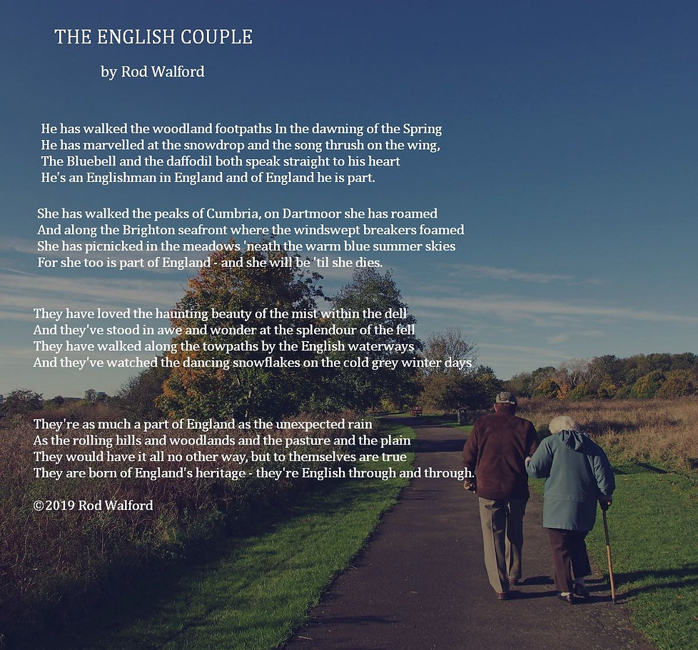 The English Couple.jpg