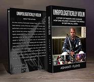 Full_3D_Unapologetically_Violin_eBook_Cover_FF   .jpg
