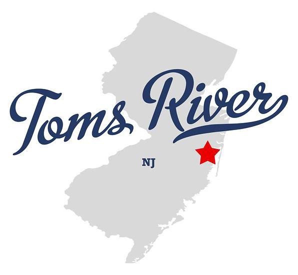map_of_toms_river_nj.jpg