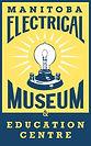 ElectricalMuseumlogo.jpg