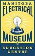 ElectricalMuseumlogo_edited.jpg