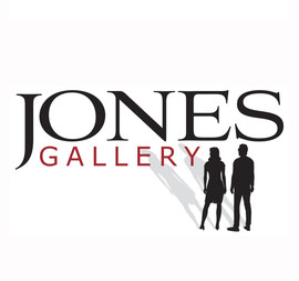 jones-gallery-profile-2019-03-26-ig_logo