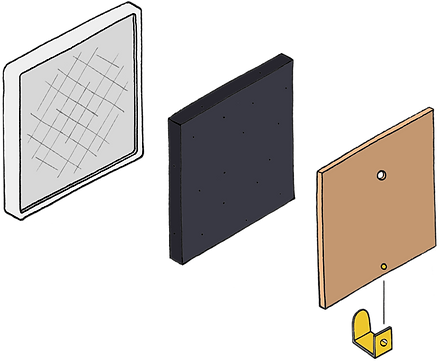 LucilleNguyen_Acoustic_panels_17_edited.
