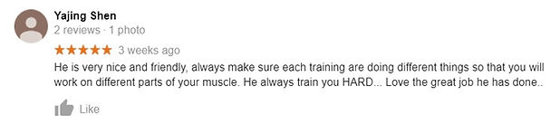 Jenny review Z Fitness PT.jpg