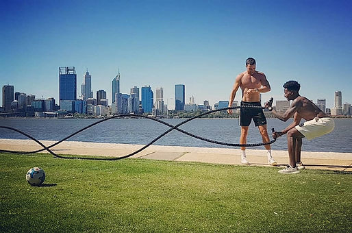 Z Fitness personal trainer Perth.jpg