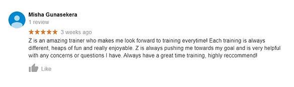 Misha review Z Fitness.jpg