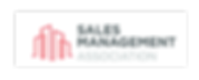 Sales management association logo.png