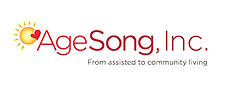 Age song logo.png